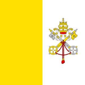 होली सी Holy See