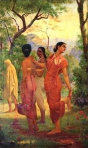 कालिदास Kalidasa