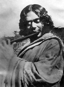 काज़ी नज़रुल इस्लाम Kazi Nazrul Islam