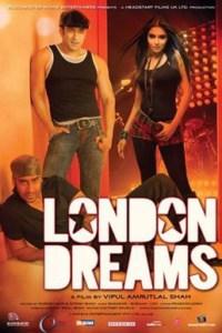 लन्दन ड्रीम्स London Dreams