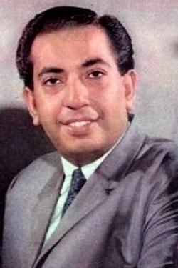 महेंद्र कपूर Mahendra Kapoor