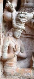 राजेन्द्र चोल प्रथम Rajendra Chola I