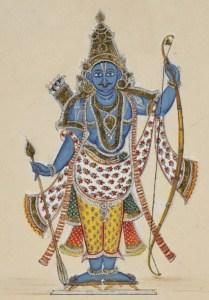 राम जन्मभूमि Ram Janmbhumi