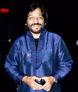 रूपकुमार राठौड़ Roopkumar Rathod