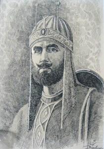 शेर शाह सूरी Sher Shah Suri
