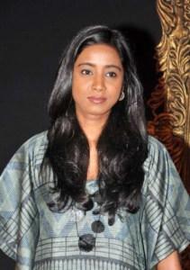 शिल्पा राव Shilpa Rao
