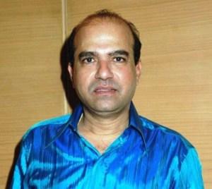सुरेश वाडकर Suresh Wadkar