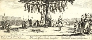 तीस साल का युद्ध Thirty Years' War