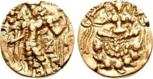 विष्णुगुप्त Vishnugupta