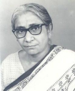 असीमा चटर्जी Asima Chatterjee