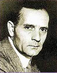 ऍडविन हबल Edwin Hubble