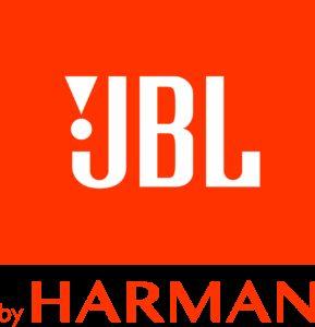 जे. बी. एल. JBL