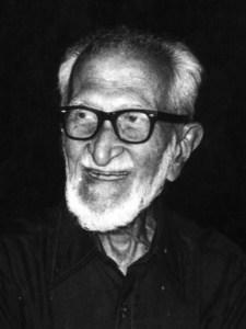 सालिम अली Salim Ali