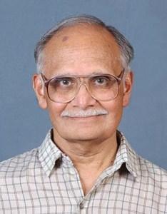 अयलम परमेस्वर बालाचंद्रन A. P. Balachandran