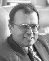 अमर गुप्ता Amar Gupta