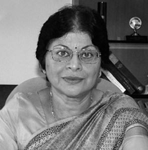 अर्चना भट्टाचार्य Archana Bhattacharyya