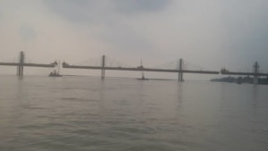 आरा-छपरा सेतु Arrah–Chhapra Bridge