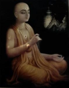 चैतन्य महाप्रभु Chaitanya Mahaprabhu