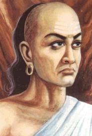 चाणक्य Chanakya