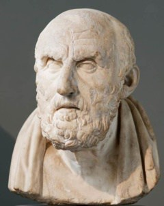 क्रिसिपस Chrysippus