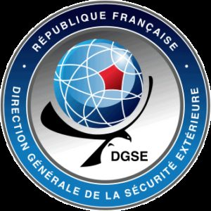 डायरेक्टरेट-जनरल फॉर एक्सटर्नल सिक्यूरिटी ,फ्रांस Directorate-General for External Security, France