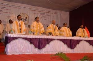 मनमोहन शर्मा Man Mohan Sharma