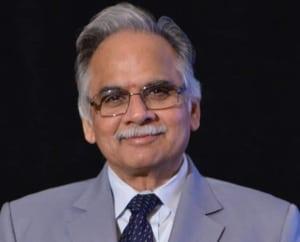 माथुकुमल्ली विद्यासागर Mathukumalli Vidyasagar