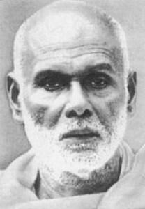 नारायण गुरु Narayana Guru