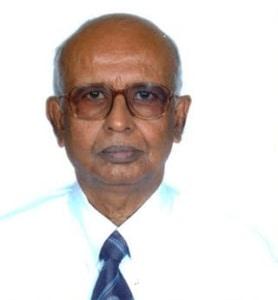 पच्चा रामचंद्र राव Patcha Ramachandra Rao