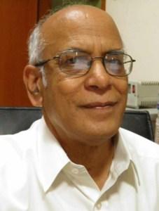 फूलन प्रसाद Phoolan Prasad