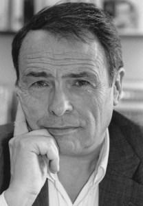 पियरे बॉर्डियू Pierre Bourdieu