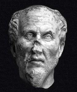 प्लोटिनस Plotinus