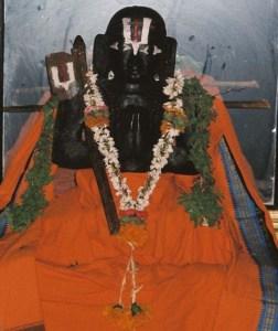 रामानुज Ramanuja