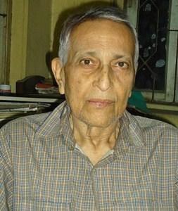 रतन लाल ब्रह्मचारी Ratan Lal Brahmachary