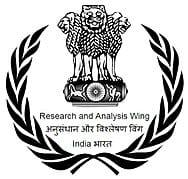रिसर्च एंड एनालिसिस विंग Research and Analysis Wing