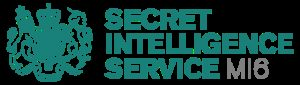 सीक्रेट इंटेलिजेंस सर्विस Secret Intelligence Service