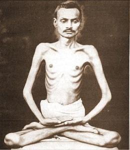 श्रीमद राजचन्द्र Shrimad Rajchandra