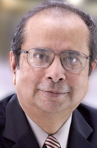 सुभेंदु गुहा Subhendu Guha