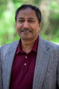 सुब्रत रॉय Subrata Roy