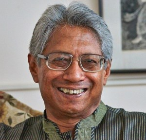 शांत कुमार दत्तगुप्ता Sushanta Kumar Dattagupta