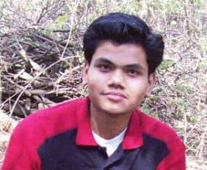 तथागत अवतार तुलसी Tathagat Avatar Tulsi