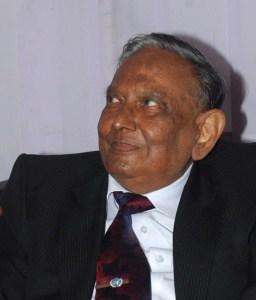 उप्पगुंडुरी अश्वत्तनारायण U. Aswathanarayana