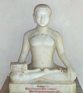 उमास्वामी Umaswati