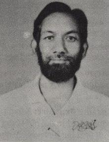 विजय कुमार कपाही Vijay Kumar Kapahi