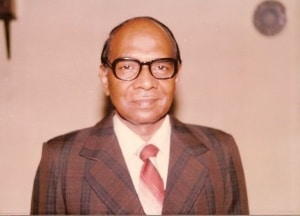 विनोद जौहरी Vinod Johri