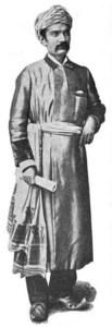 वीरचन्द गाँधी Virchand Gandhi