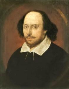 विलियम शेक्सपीयर William Shakespeare