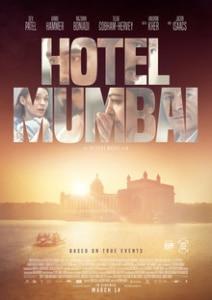 होटल मुंबई (फिल्म) Hotel Mumbai