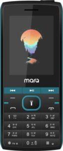 मार्कक्यू मोबाइल MarQ By Flipkart