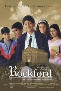 रॉकफोर्ड (फिल्म) Rockford